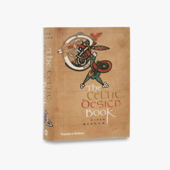 9780500286746_std_The-Celtic-Design-Book.jpg