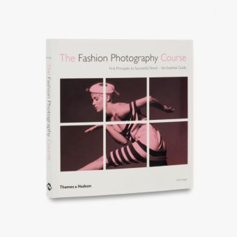 9780500287699_std_The-Fashion-Photography-Course.jpg