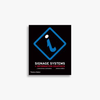 9780500288481_Signage-Systems.jpg