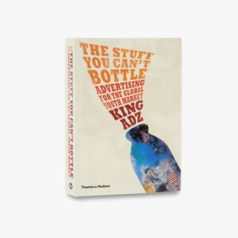 9780500290750_std_The-Stuff-You-Cant-Bottle.jpg