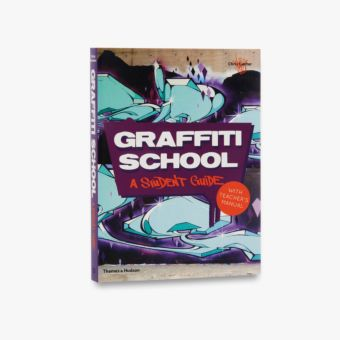 9780500290972_std_Graffiti-School.jpg