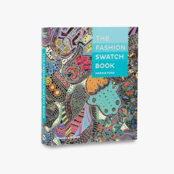 9780500291337_std_The-Fashion-Swatch-Book.jpg