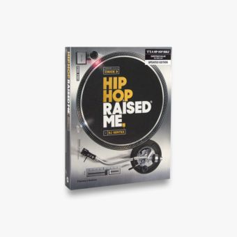 Hip Hop Raised Me®