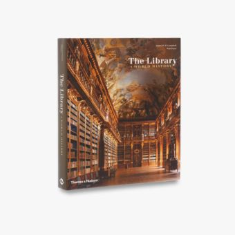 9780500342886_std_The-Library-a-World-History.jpg