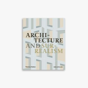 Architecture and Surrealism