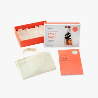 9780500420614_SP_Create-Your-Own-Tote-Bags.jpg