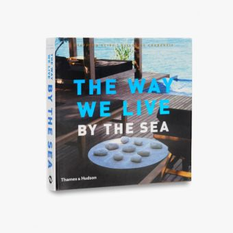 9780500512531_The-way-we-live-by-the-sea.jpg