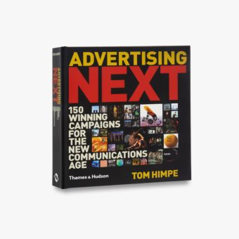 9780500514160_std_Advertising-Next.jpg