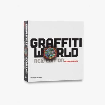 9780500514696_std_Graffiti-World.jpg