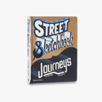 9780500515150_std_Street-Sketchbook-Journeys.jpg