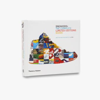 9780500517284_std_Sneakers-the-Complete-Limited-Editions-Guide.jpg