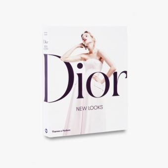 9780500518069_std_Dior-New-Looks.jpg