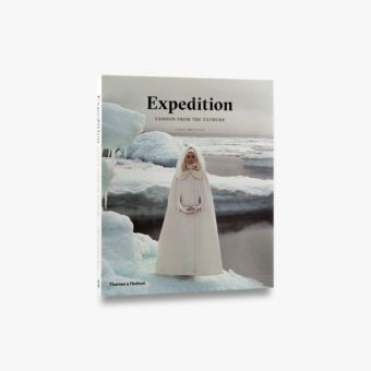 Expedition: Fashion from the Extreme