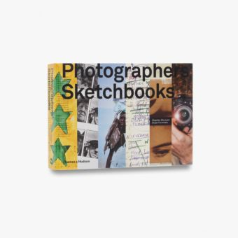 9780500544341_std_Photographers-Sketchbooks.jpg