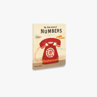 9780500650325_std_My-First-Book-of-Numbers.jpg