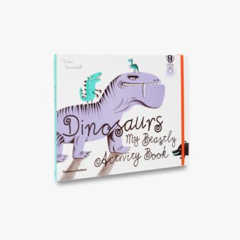 9780500650462_std_Dinosaurs-My-Beastly-Activity-Book.jpg