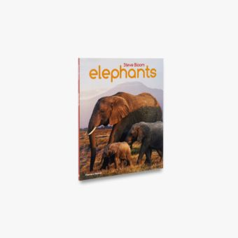 9780500650554_std_Elephants.jpg