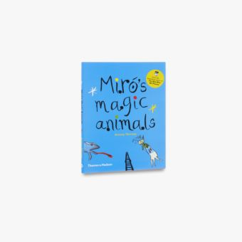 9780500650660_std_Miros-Magic-Animals.jpg