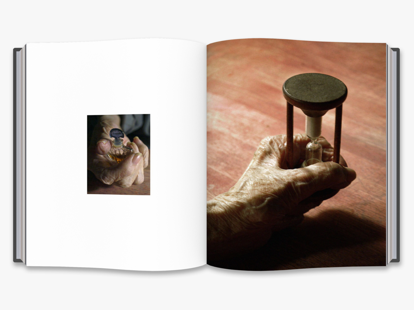 an introduction to the life of louise bourgeois and sculpture Louise bourgeois: sculpture as happening  in his fine introduction written for the  life and louise's mother.