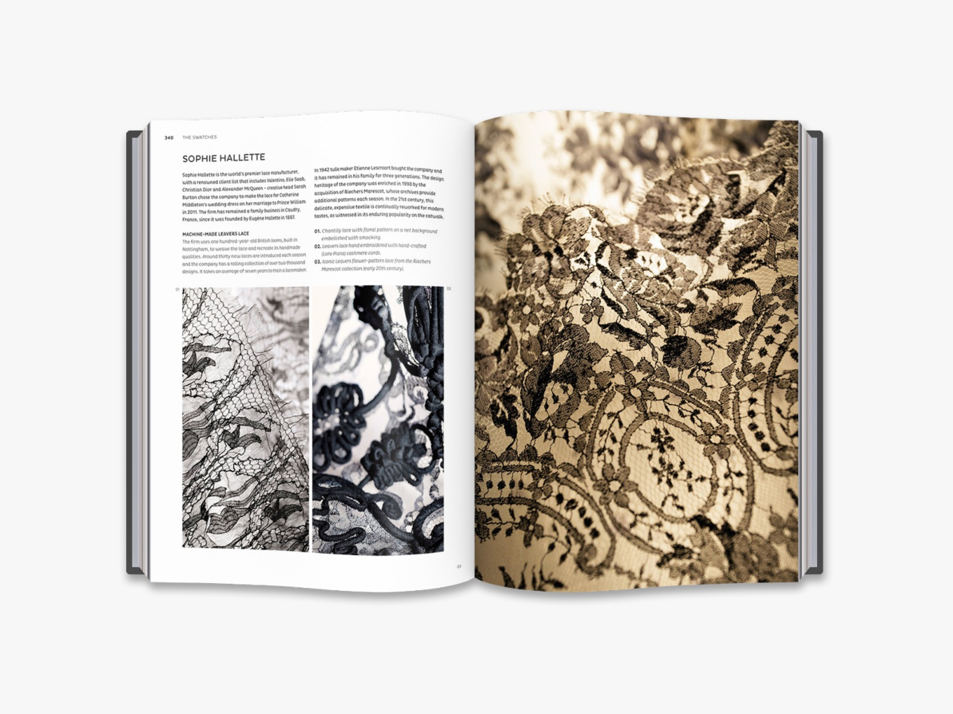 fashion design books for fashion students the best design books She has wide experience of interviewing contemporary designers and is the  best-selling author of, among other books, Fashion Design Directory and  Fashion: ...