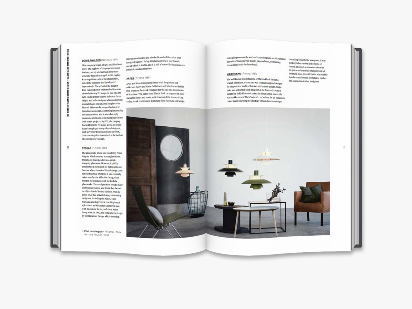 Sonia Lucano Writes Widely On Crafts And Interior Design She Is The Author Of Numerous Books Subject