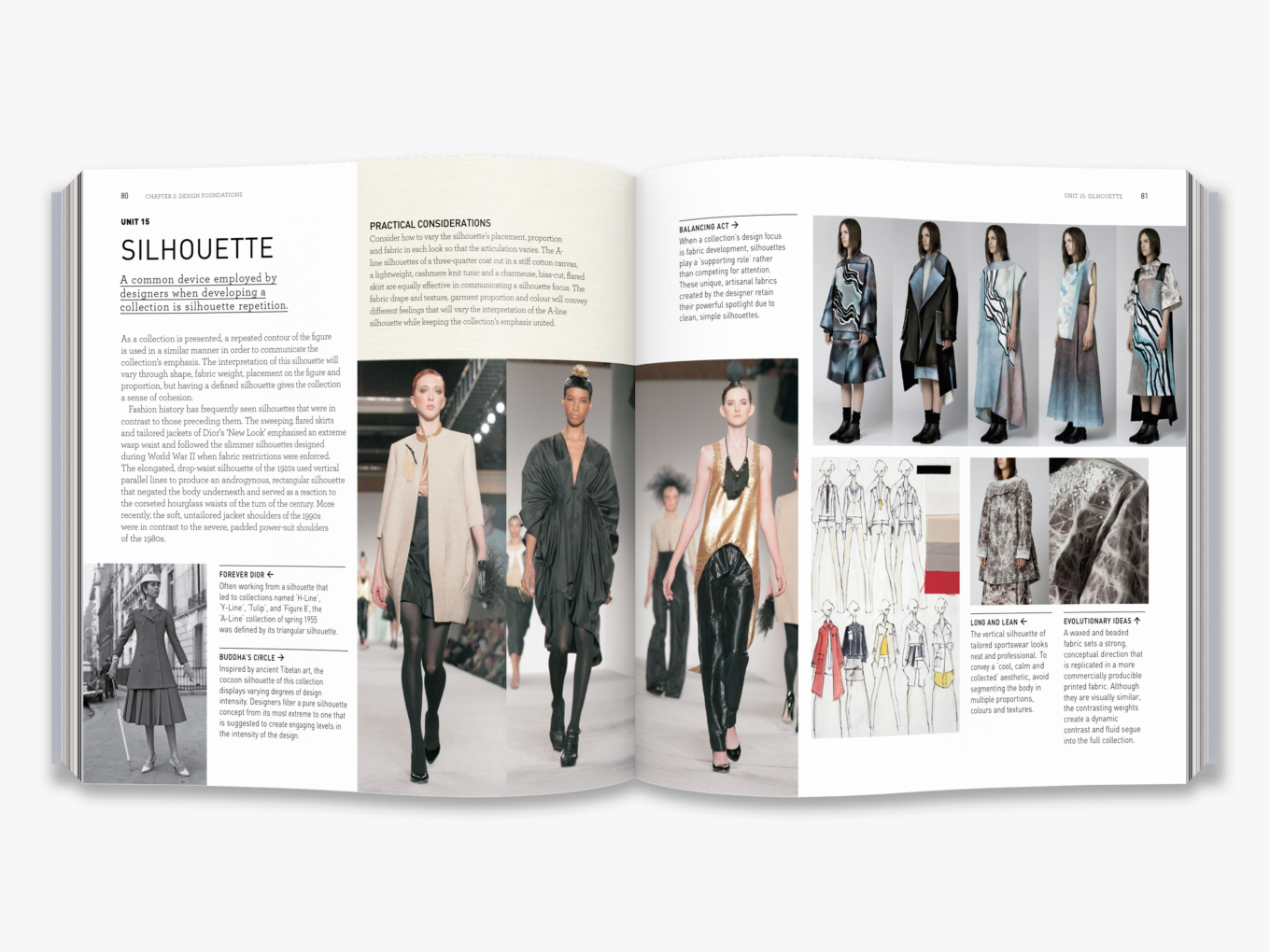 Fashion Design Course Details In Usa