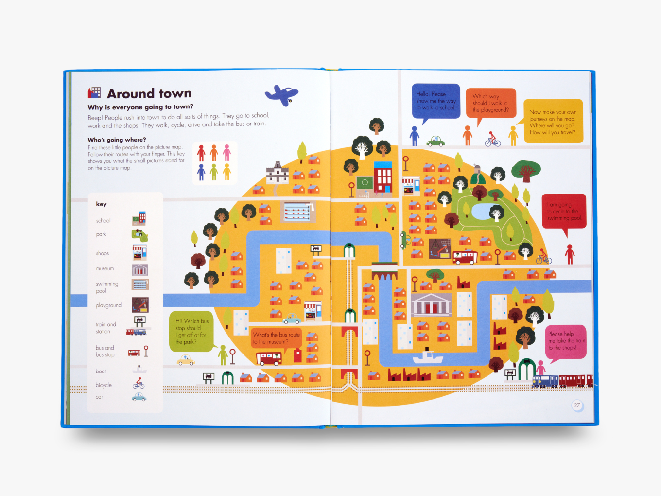 My big world their magazine and books are designed to engage young children in scientific discovery in the most fun and creative way gumiabroncs Image collections