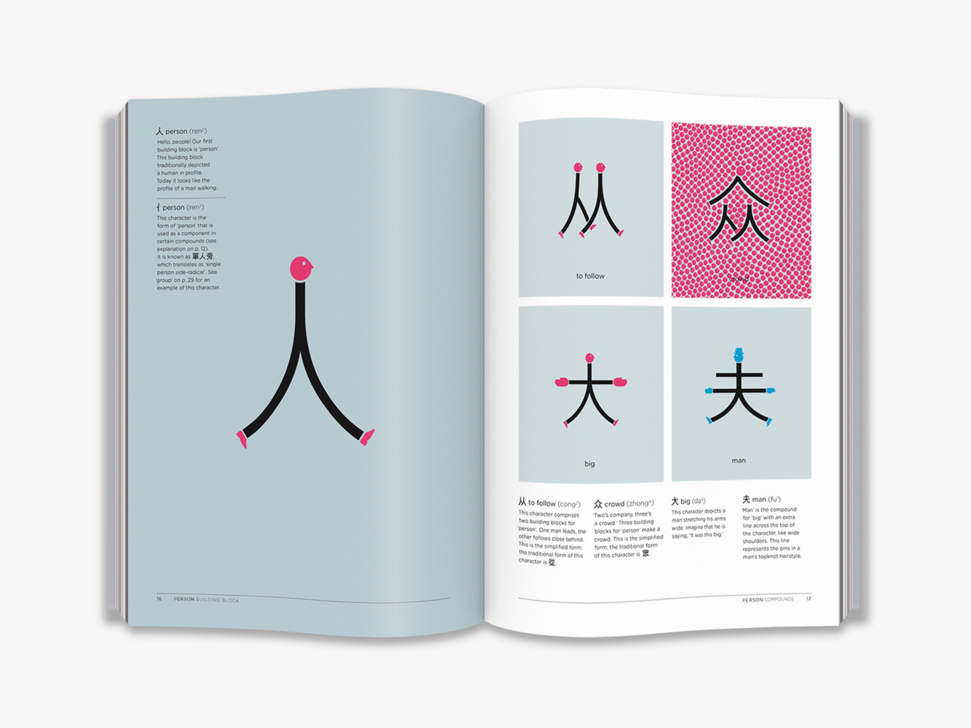 chineasy the new way to read chinese pdf