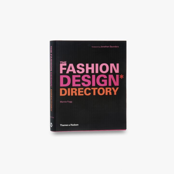 The fashion design directory for Architect directory