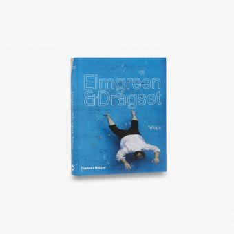 Elmgreen & Dragset: Trilogy