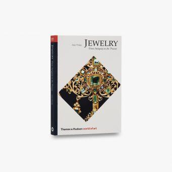 9780500202876_Jewelry.jpg