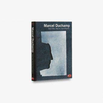9780500203224_Marcel-Duchamp.jpg