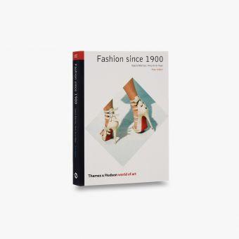 9780500204023_Fashion-Since-1900.jpg