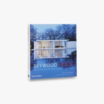 Skywood House