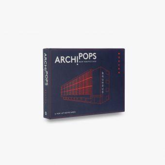 ArchiPops