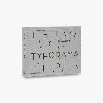 Typorama
