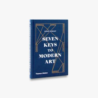 Seven Keys to Modern Art