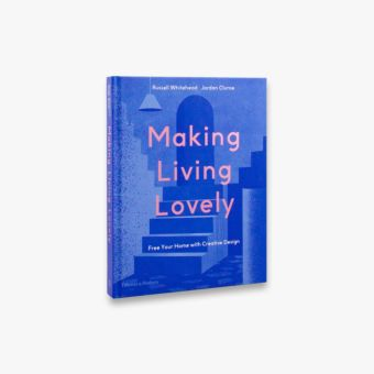 Making Living Lovely