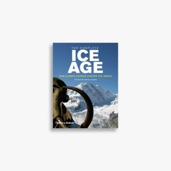 9780500051610_The-Complete-Ice-Age.jpg