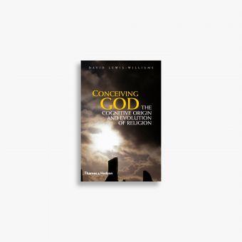 9780500051641_Conceiving-God.jpg