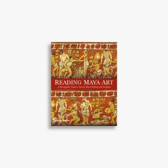 9780500051689_Reading-Maya-Art.jpg