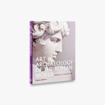 Art & Archaeology of the Roman World