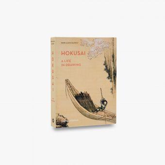 9780500094037159_std_Hokusai.jpg