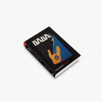 9780500204313186_flat_Hans-Richter-Dada.jpg