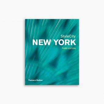 9780500210246_StyleCity-Newyork.jpg