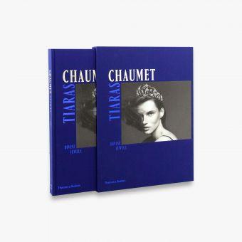 Chaumet Tiaras