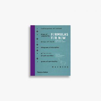 9780500238509_Formulas-for-now.jpg