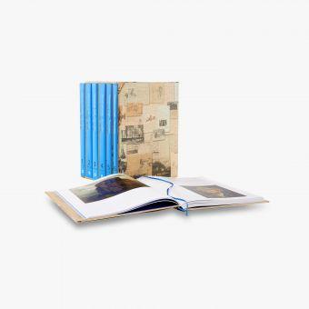 9780500238653_Vincent-Vangogh-The-Letters.jpg