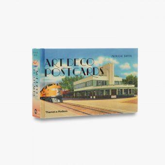 9780500238882_std_Art-Deco-Postcards.jpg