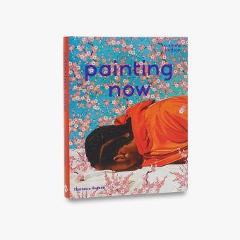 9780500239261_std_Painting-Now.jpg
